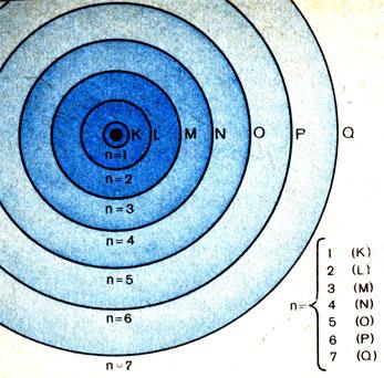 электросхема рено премиум