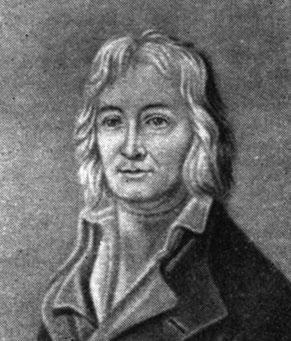 joseph proust biography Joseph proust's wiki: joseph louis proust (26 september 1754 – 5 july 1826) was a french chemist.