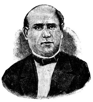 Александр абрамович воскресенский (1809 20141880)